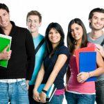 préstamos estudiantiles