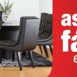 muebles prestamos jamar