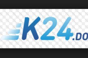 creditos k24 prestamos