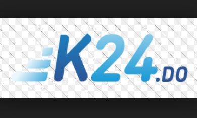 prestamos k24 créditos