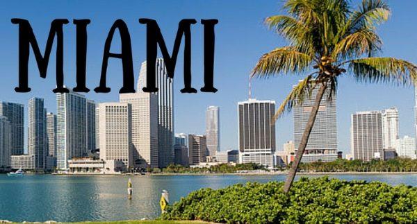 Préstamos en Miami