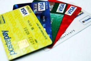 tarjeta de compra bankia