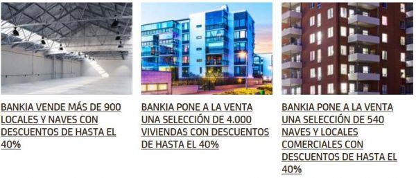 Bankia pisos obtener listado de ventas 2018 prestacr - Pisos de bankia en madrid ...