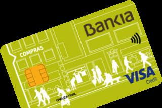 Bankia TELÉFONOS