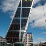 Bankia VALENCIA