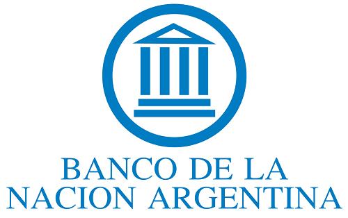 préstamos Banco Nación 1