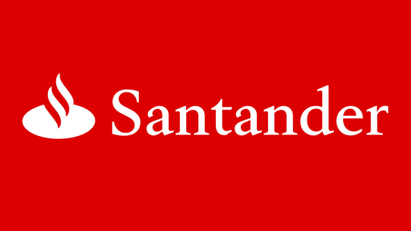 préstamos banco santander 1