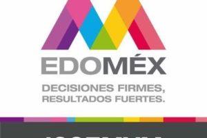 Préstamos ISSEMyM creditos mexico